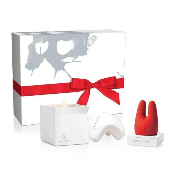 jimmyjane-afterdark-gift-set_2