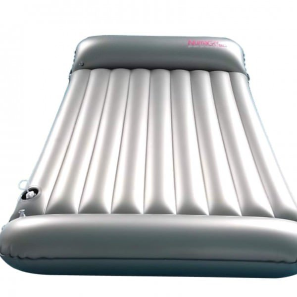 magic_gel_mattress_003