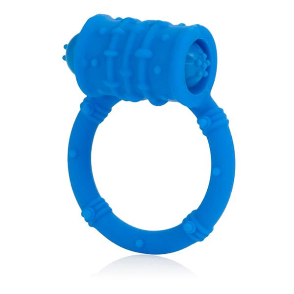 Posh Vibro Vibrating Penis Ring