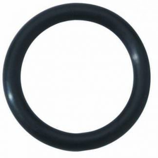 1.25in Soft C Ring