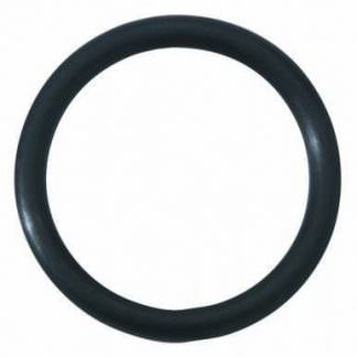 1.5in Rubber C Ring
