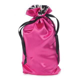 Cases & Storage Bags