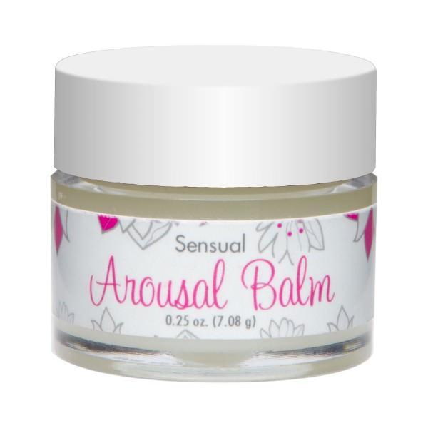 Oralove Arousal Balm - Sweet Mint
