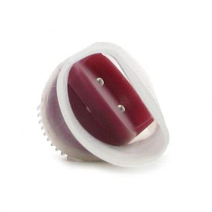 Fukuoku 6000 Finger Vibrator