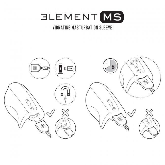 Element MS