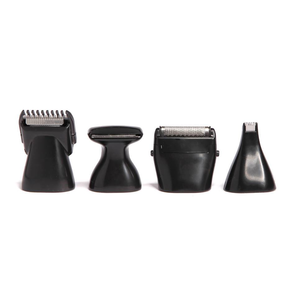 Ultimate Personal Shaver Kit 2