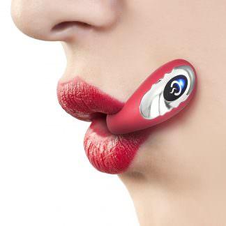 Oralee Oral Vibrator