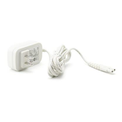 Magic Wand Plus HV-265 Body Massager 120 volt power cord.