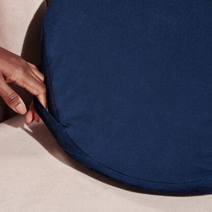 Dame Pillo Sex Pillow Handles
