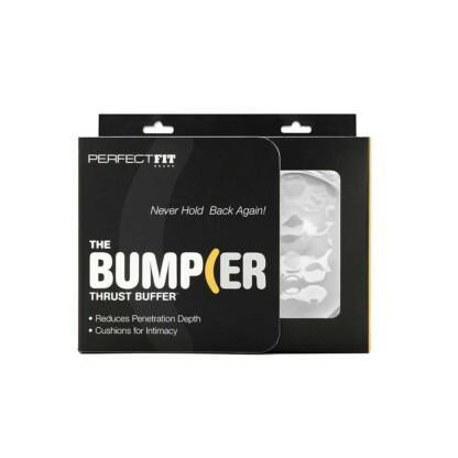The Bumper Thrust Buffer Packaging