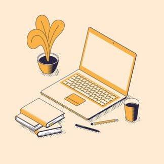 Online Courses & Resources